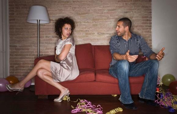 İlişkilerde duygusal dengeyi kurabilmek