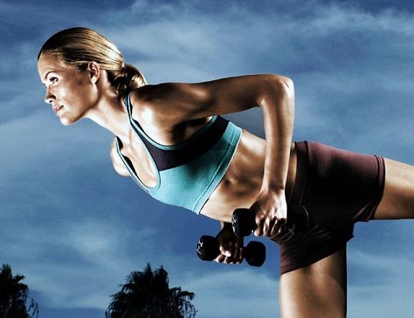 Spor Yaparken En Çok Sorulan Sorular - 10