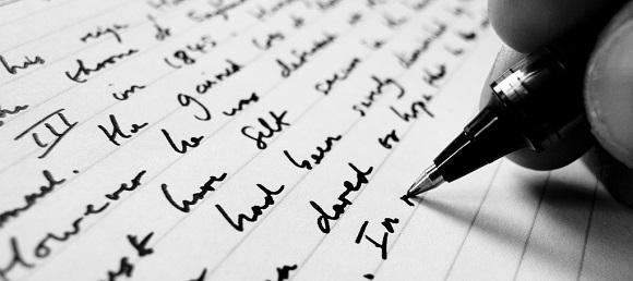 """""""Ölmeden önce yapılacaklar listesi"""" - II"""
