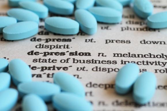Depresyon kalp sağlığınızı nasıl etkiliyor?