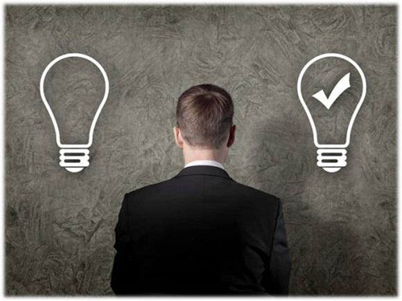 Daha Başarılı Bir İş Hayatı için Öneriler