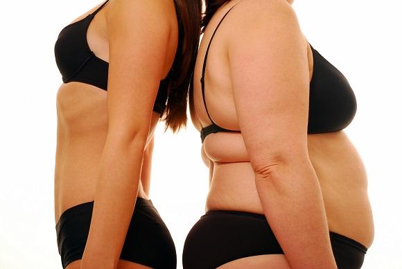 Obeziteye yatkınlık ve uyku