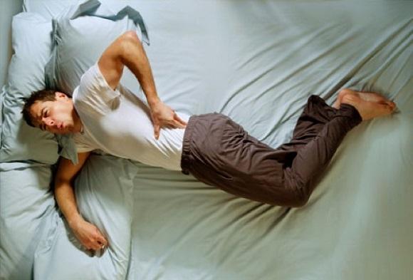 ağrı ve sakatlanmalarda sıcak soğuk pres