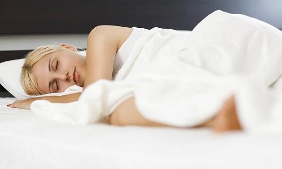 Uyku Süresinin Kilo Kontrolündeki Etkileri