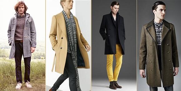 palto mont kaban
