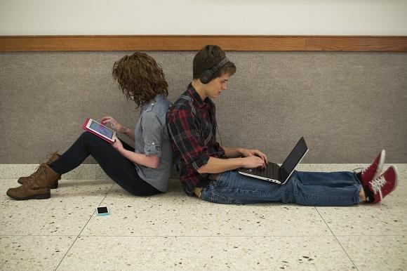 teknoloji ve ilişkiler