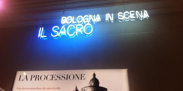 Bologna Tarih Müzesi