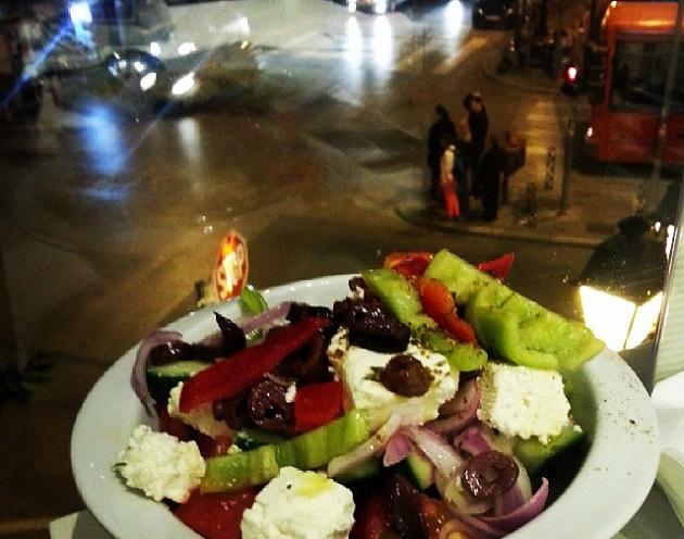 Greek Salad.jpeg