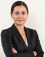 Zeynep Okuyan