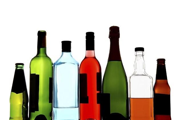 alkol tüketimini azaltın