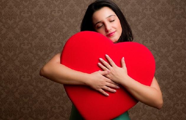 kendinizi sevmeniz neden önemlidir