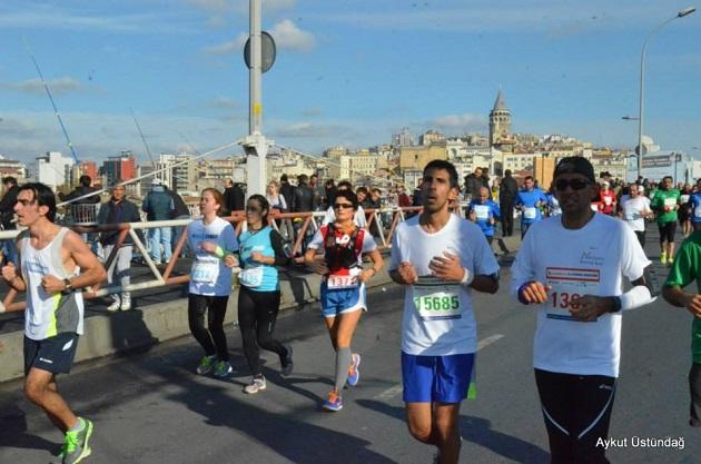 kvnc maraton