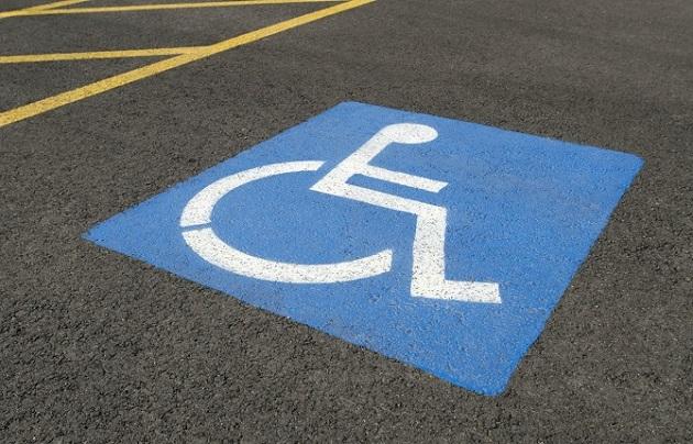 türkiye ve engellilik