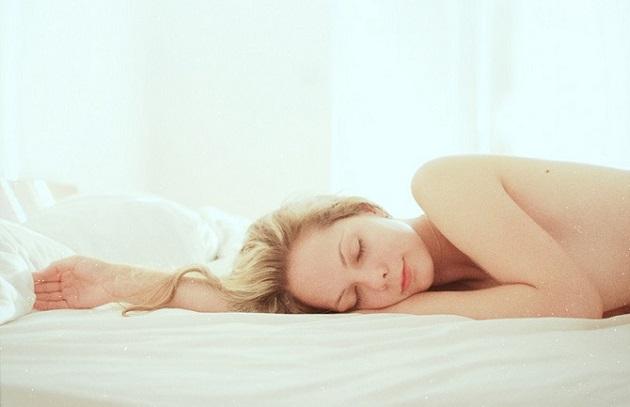 uyurken kalori harcar mıyız