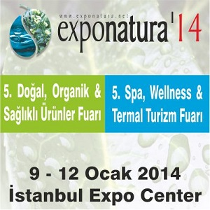 expo banner-1 (1)