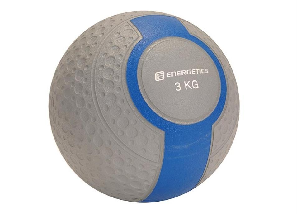 Medicine Ball Pro 2