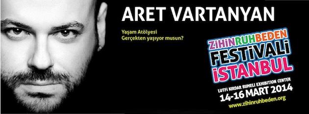 AretVartanyan