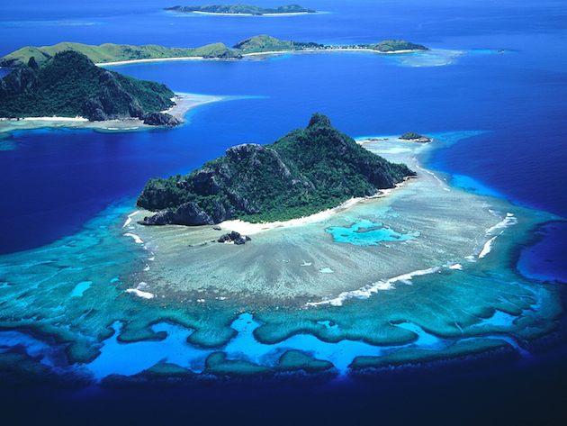 Fiji-Island-Featured-Image
