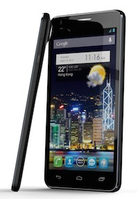 alcatel-one-touch-ultra1-black