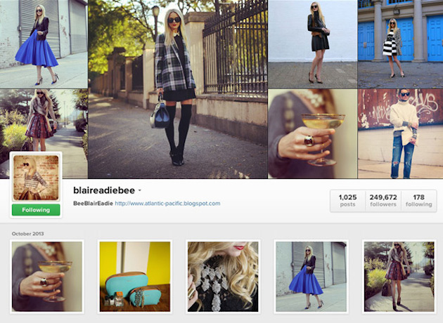 blaire_edie_instagram