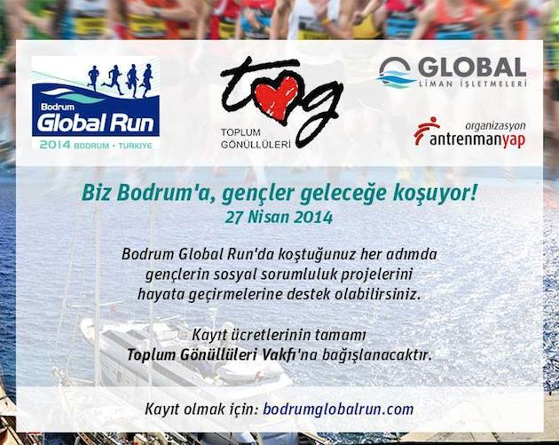 bodrum global run