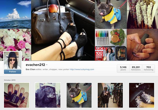 eva_chen_instagram