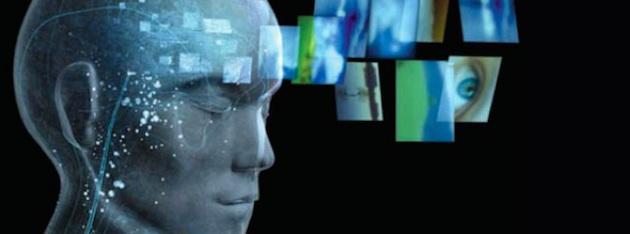 hafıza ve zihin