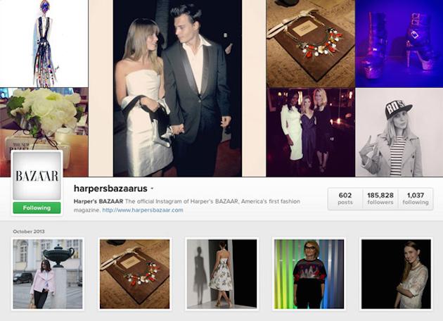 harpars_bazaar_instagram