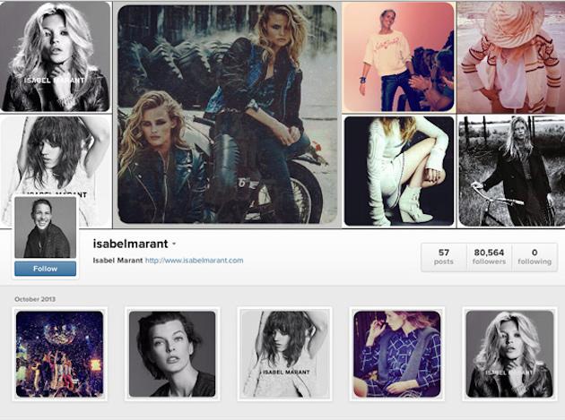 isabel_marant_instagram