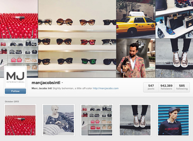 marc_jacobs_instagram