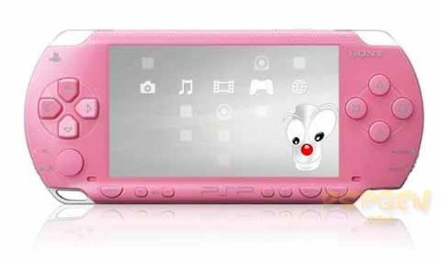 psp-rose-small