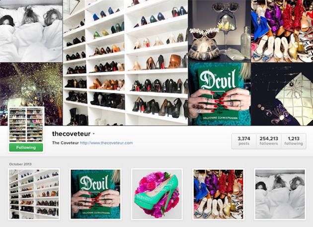 the_coveteur_instagram