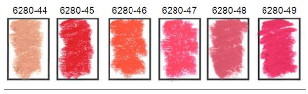 Ekran Resmi 2014-04-28 11.55.51
