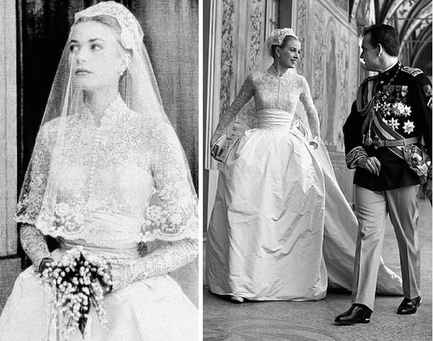 grace-kelly-bride-final