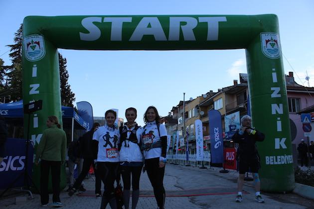 start 01