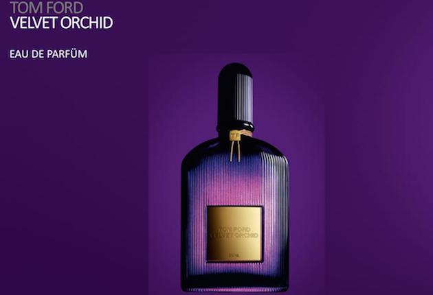Yaz Aylarında Kullanılabilecek Parfüm Önerileri