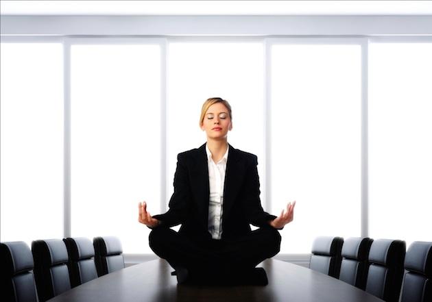 meditation-work