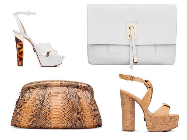 2014 Ayakkabı ve Çanta Modelleri