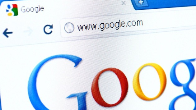 Googleden Bilgilerinizi Sildirmek Mümkün mü?