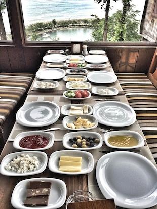 kahvaltı1