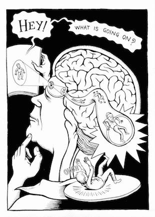 neurocomic7