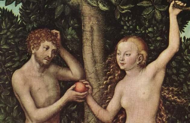 yasak elma