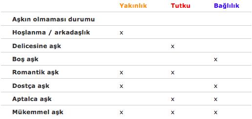 Ekran Resmi 2014-09-03 14.55.20
