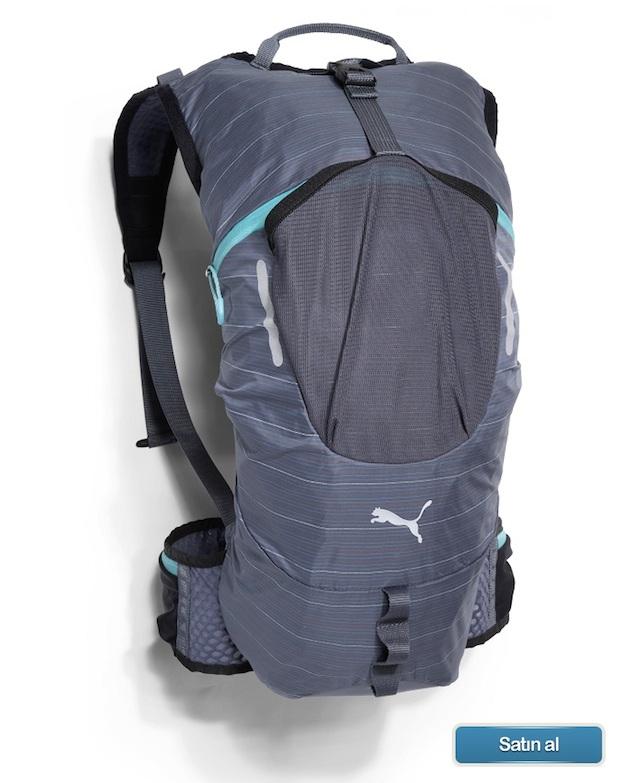PR Nightcat Backpack