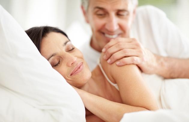 dokunmak ana gorsel  İlişkilerde fiziksel temasın önemi dokunmak ana gorsel