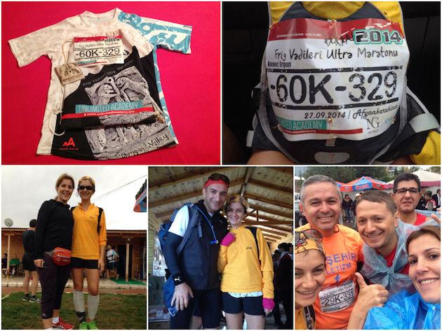 frig maratonu 2