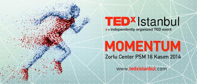 Tedx_AnaBanner (1)