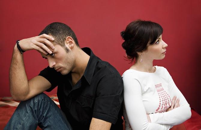 bad-relationships