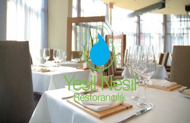 18fae33e35e64a858756a513008807d2_RestaurantLR2_Crop