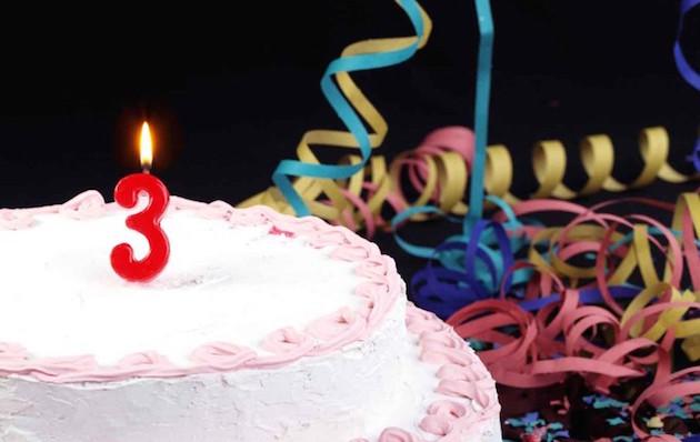 CFPB_third-birthday-680x430